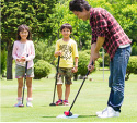 ゴルフのイメージ写真