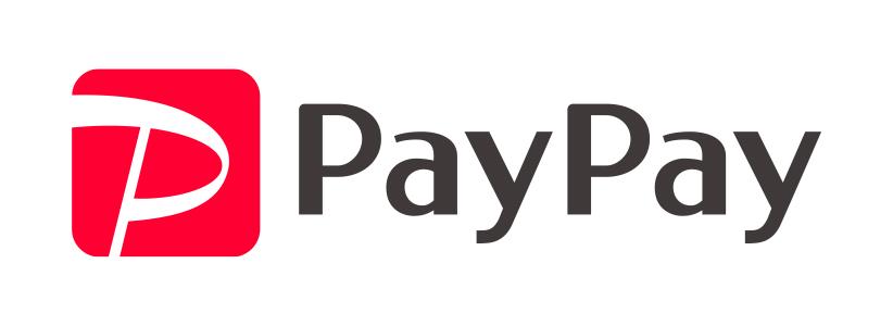 paypay_1_rgb
